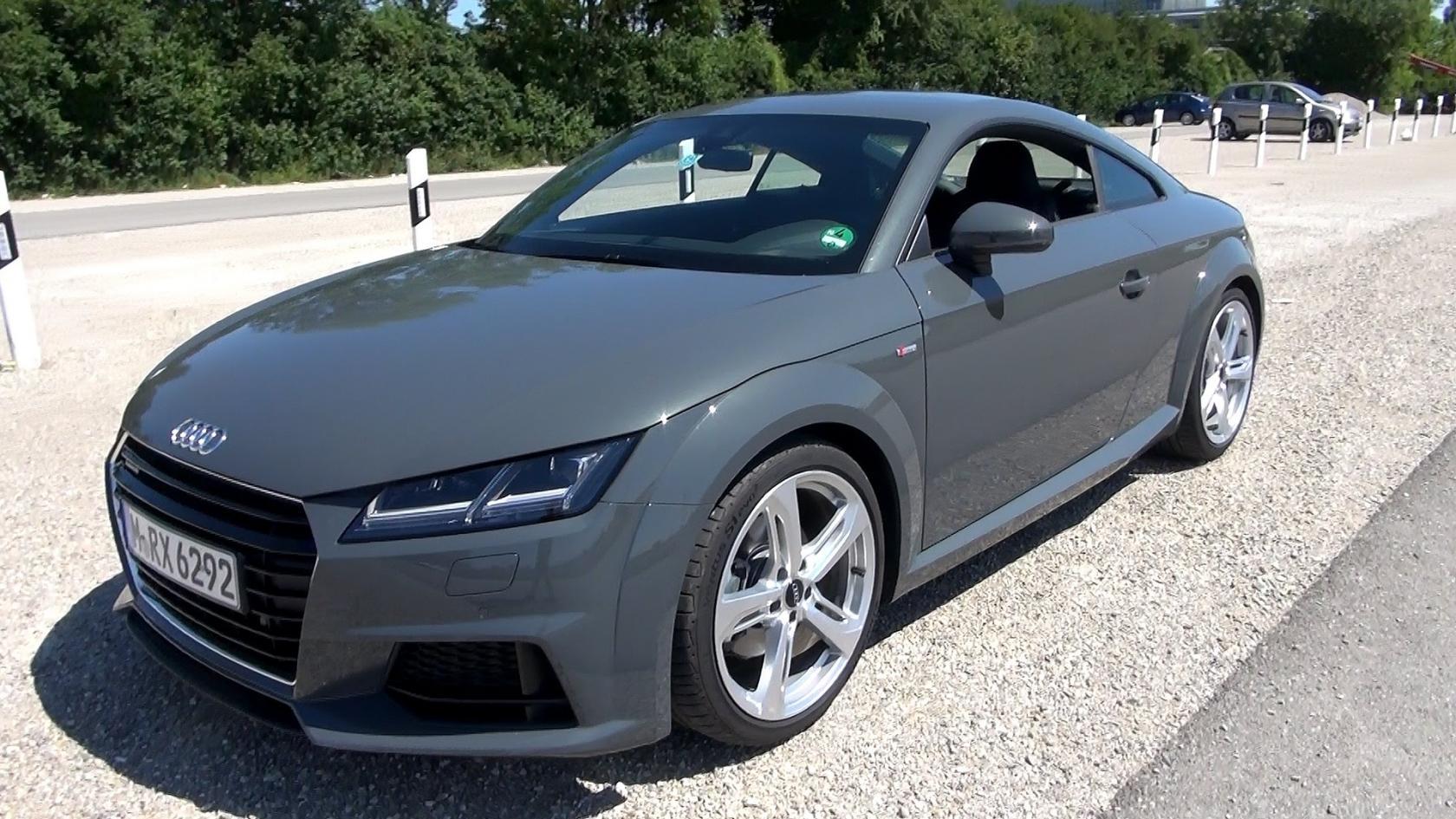 Audi-TT-2