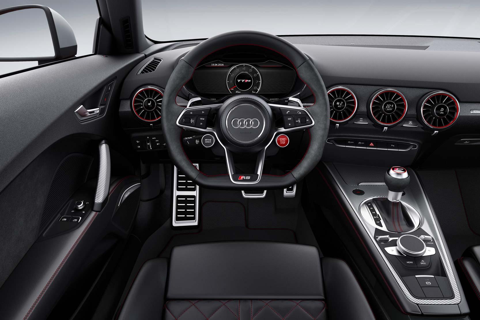 Audi-TT-3