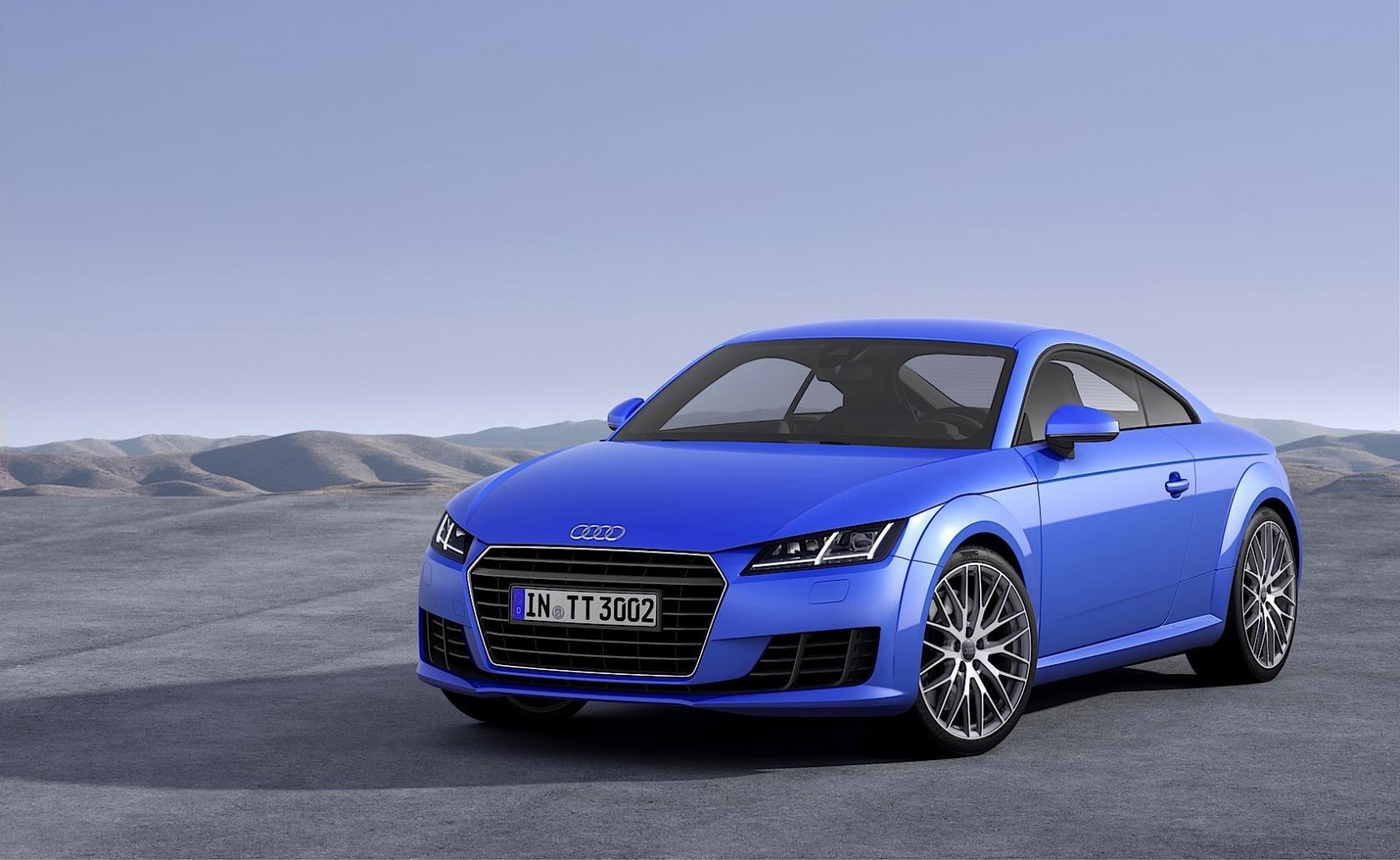Audi-TT-8S-1
