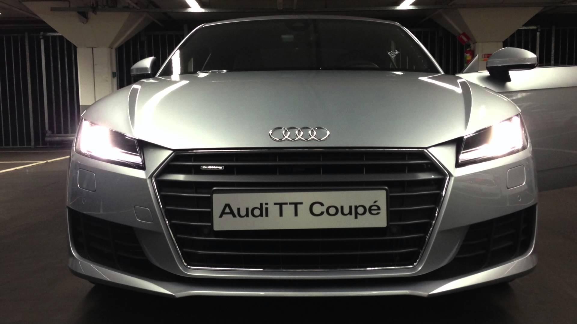 Audi-TT-8S-6