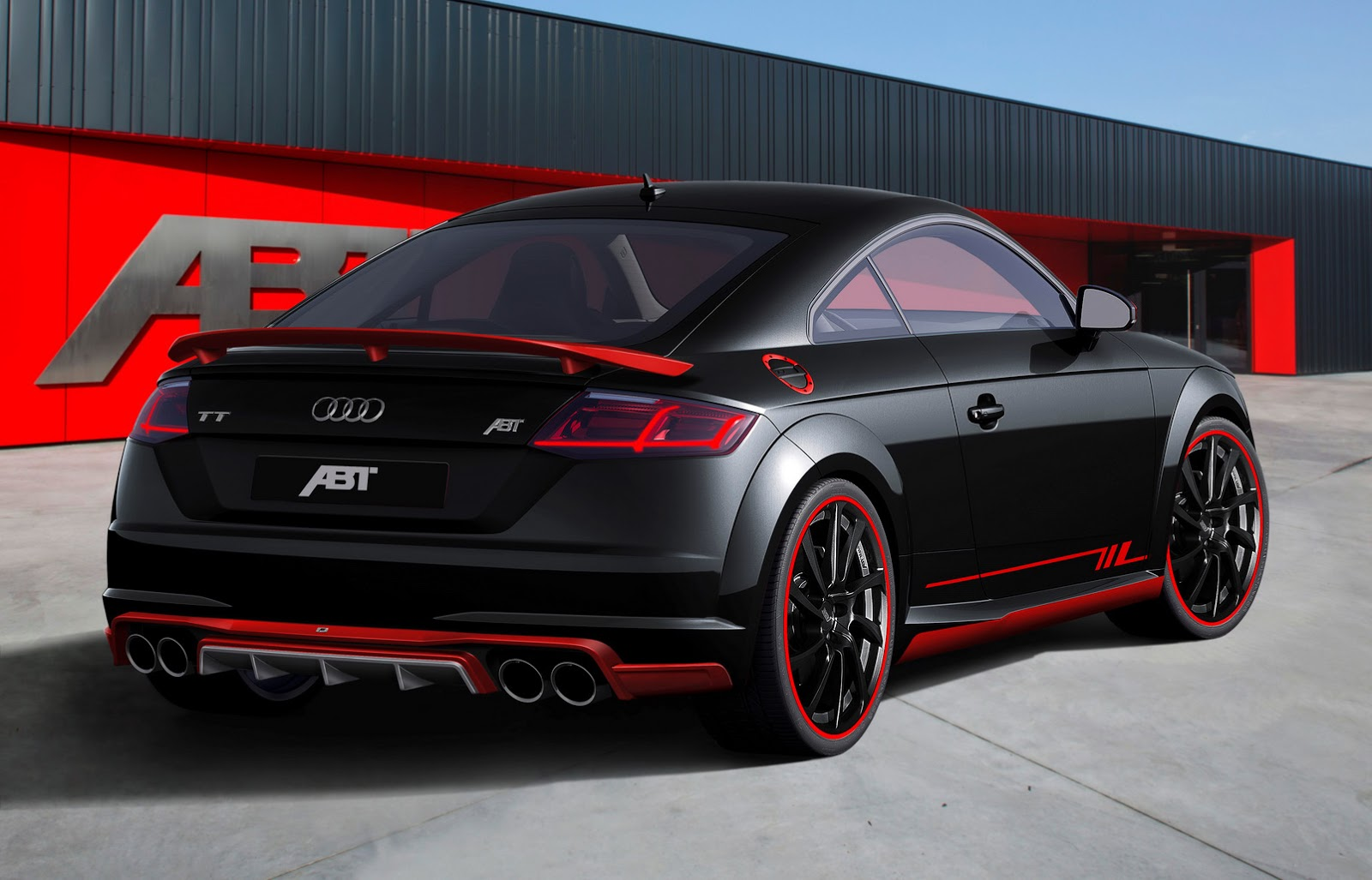 assurance audi tt page 1 tt mk1 8n forum. Black Bedroom Furniture Sets. Home Design Ideas