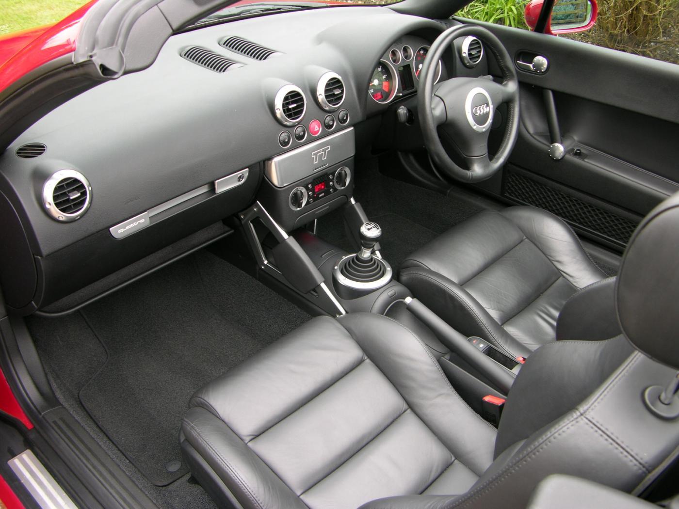 Audi-TT-MK1-4