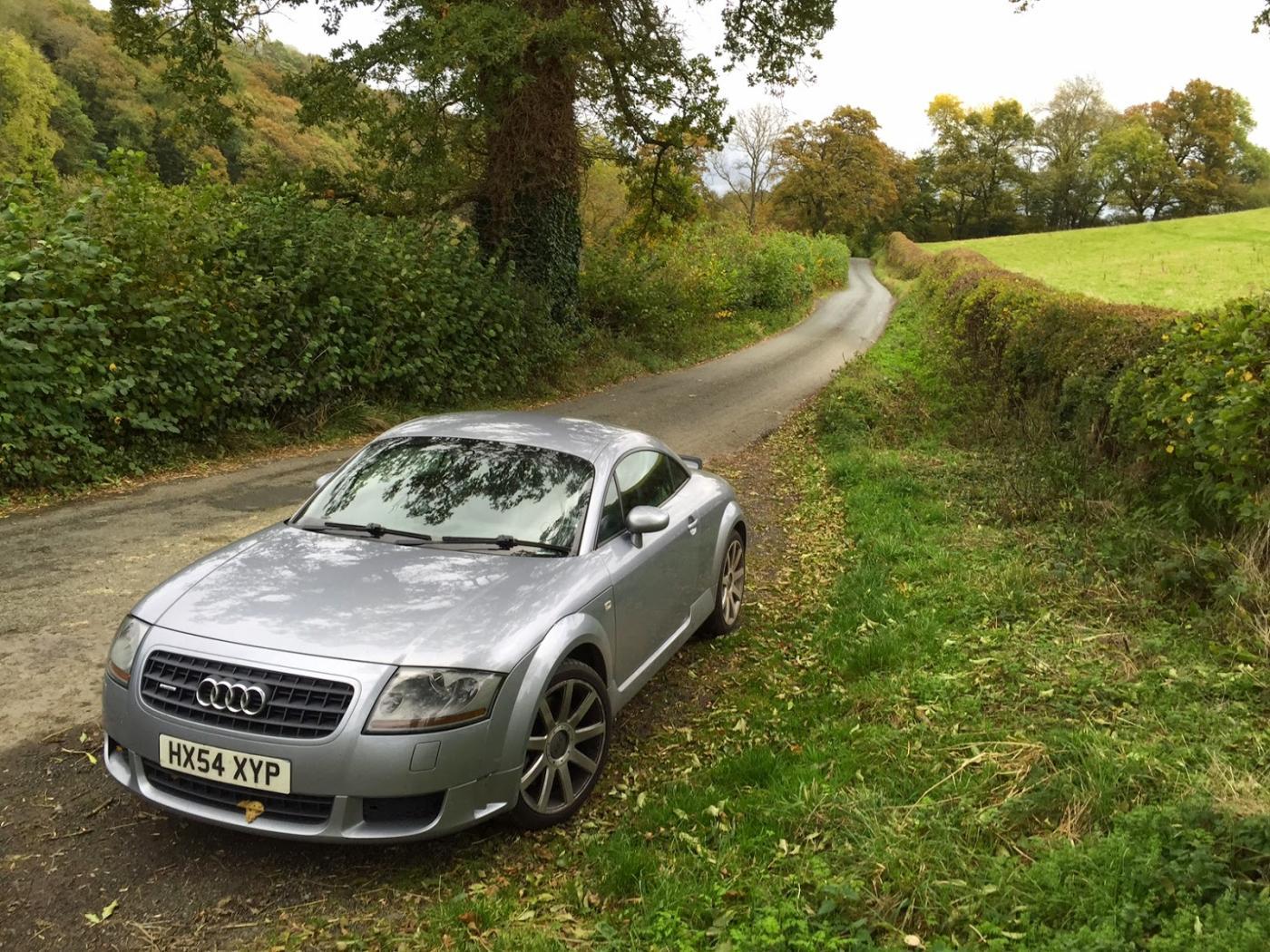 Audi-TT-MK1-5