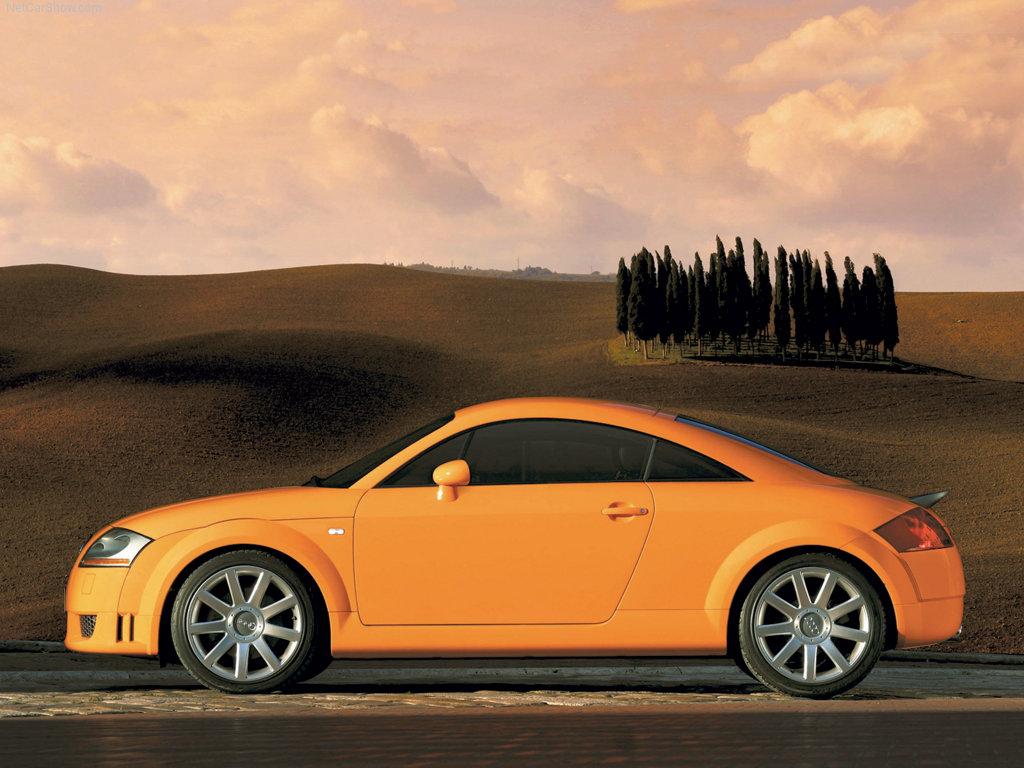Audi-TT-MK1-8N-1