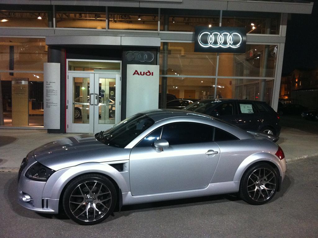 Audi-TT-MK1-8N-7