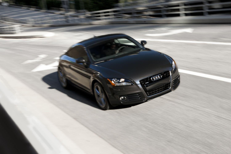 Audi-TT-MK2-1