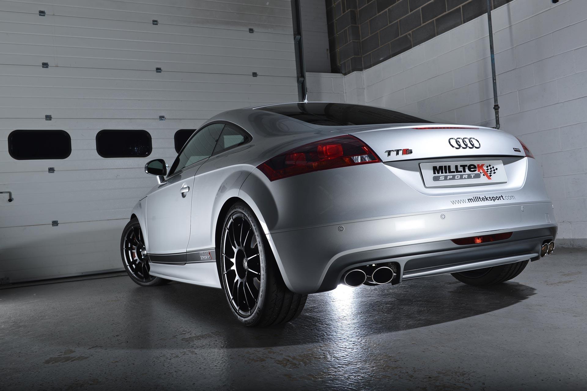 Audi-TT-MK2-2