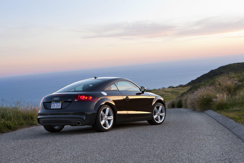Audi-TT-MK2-3