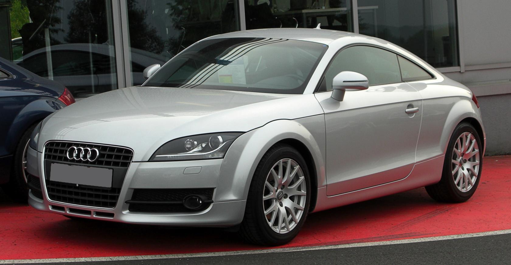 Audi-TT-MK2-5