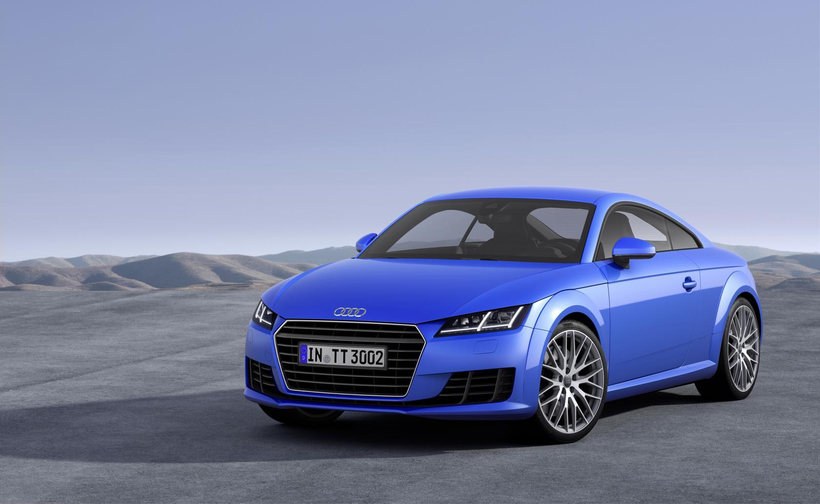 Audi-TT-MK3-1