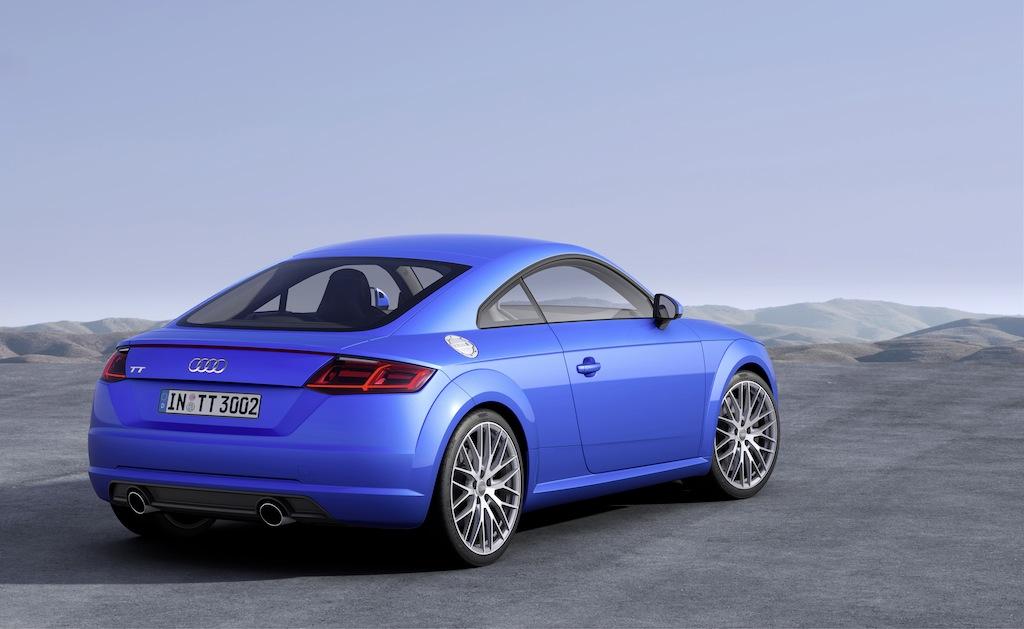 Audi-TT-MK3-2