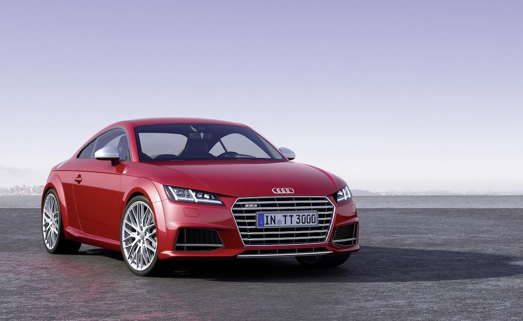 Audi-TT-MK3-3