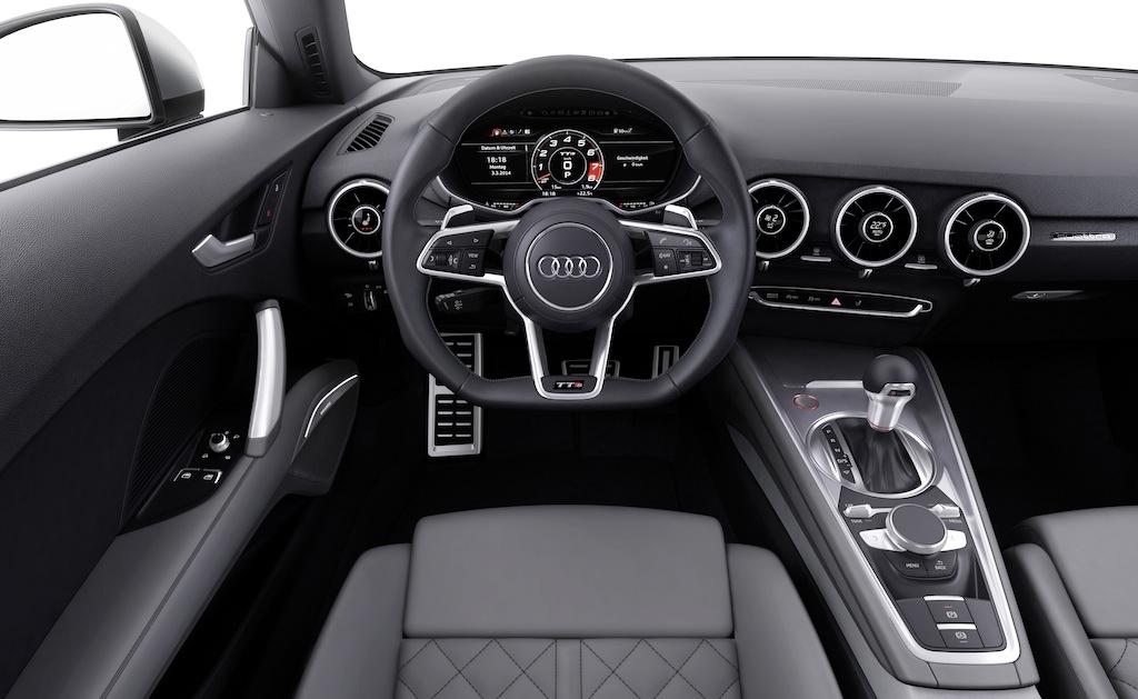 Audi-TT-MK3-4