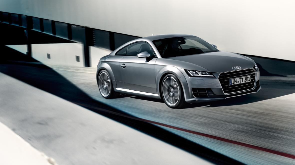 Audi-TT-MK3-5