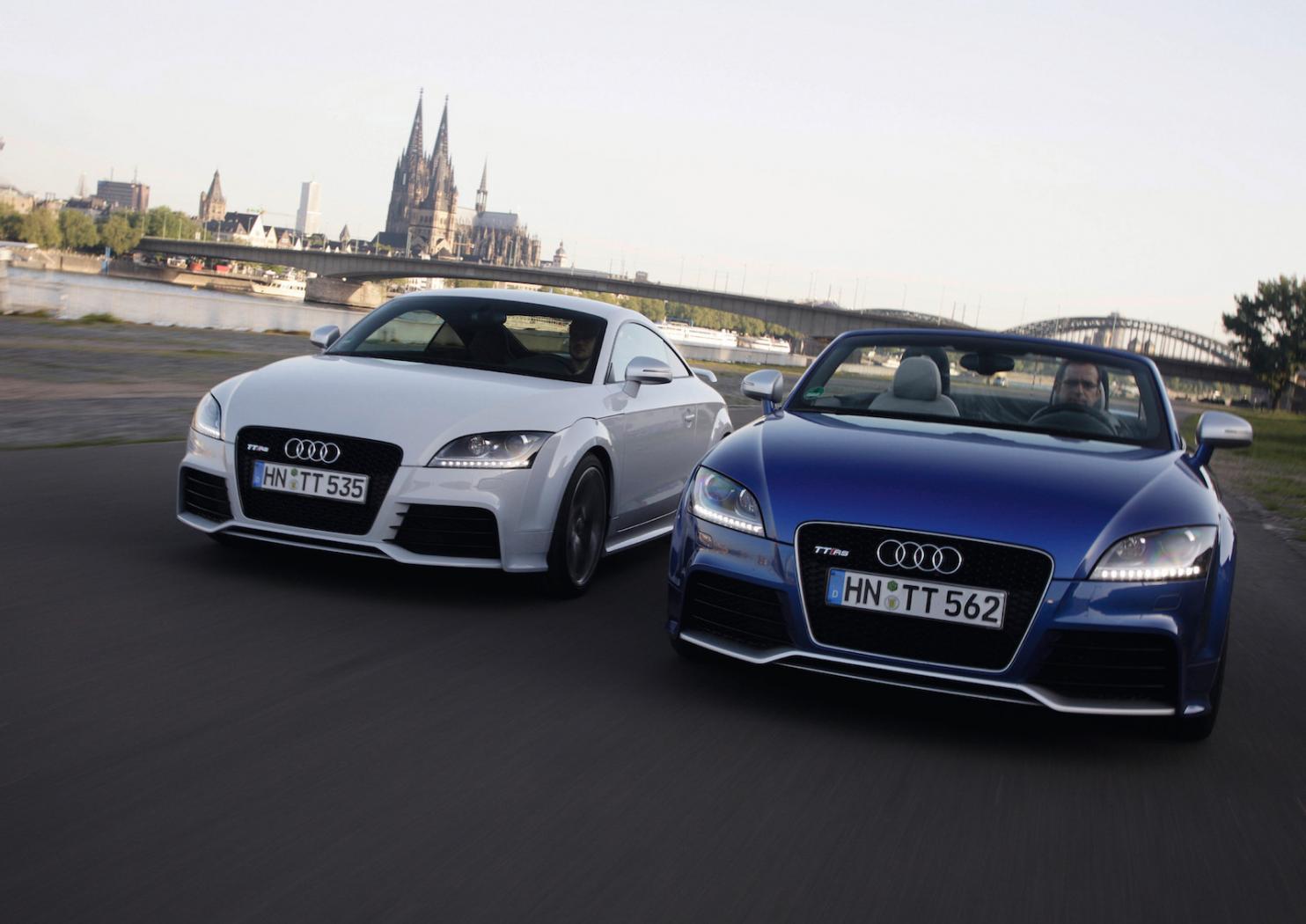 Audi-TT-RS-MK2-Disques-voiles-1.jpeg