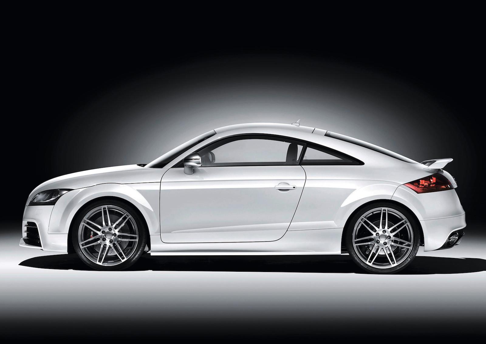 Audi-TT-RS-MK2-Disques-voiles-2.jpg