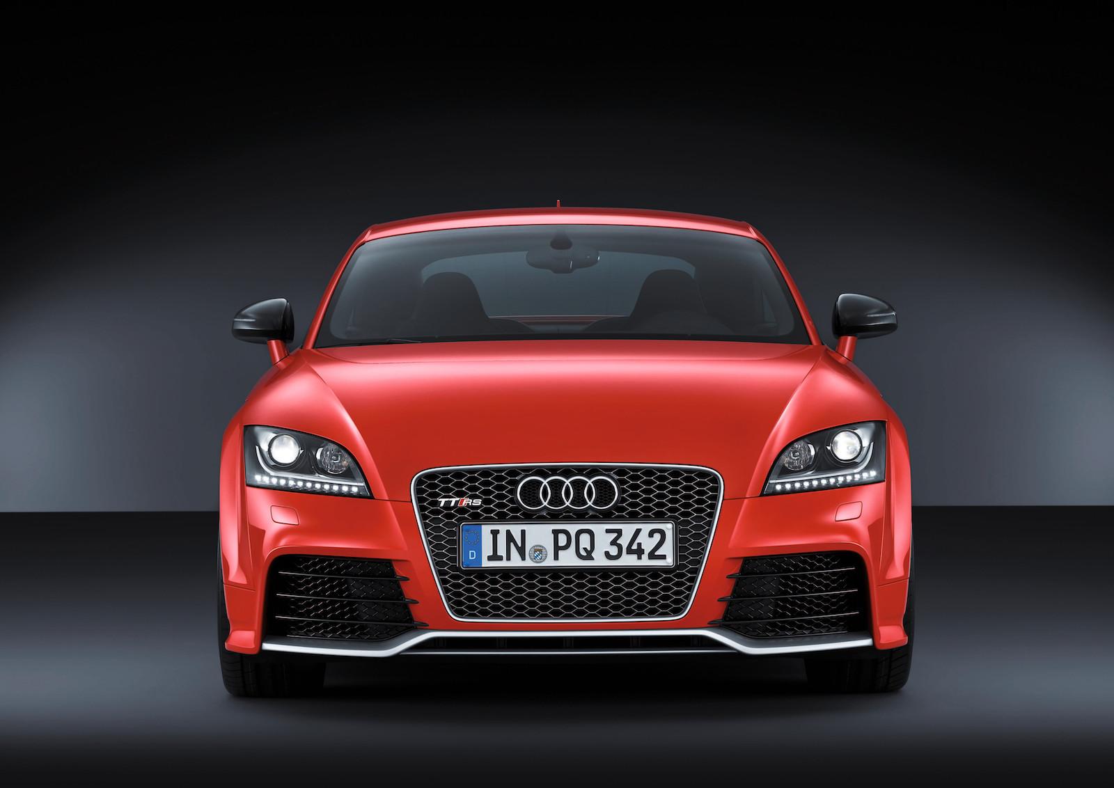 Audi-TT-RS-MK2-Disques-voiles-3.jpg