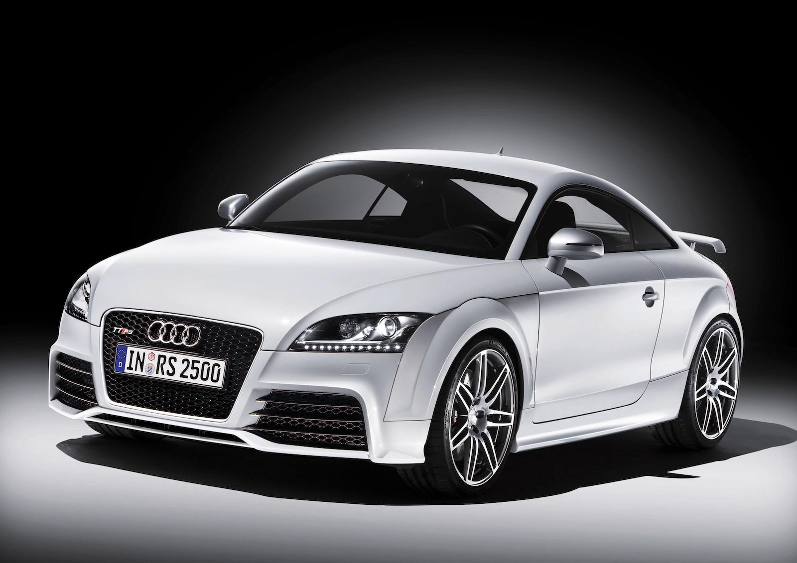 Audi-TT-RS-MK2-Disques-voiles-4.jpg