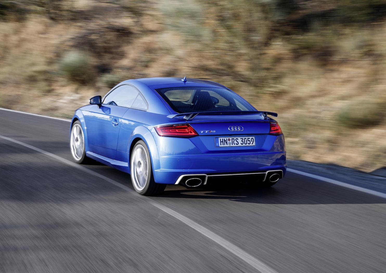 Audi-TT-RS-MK2-Disques-voiles-5.jpeg