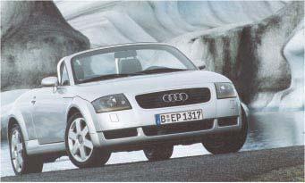 Audi-TT-Roaster.jpg
