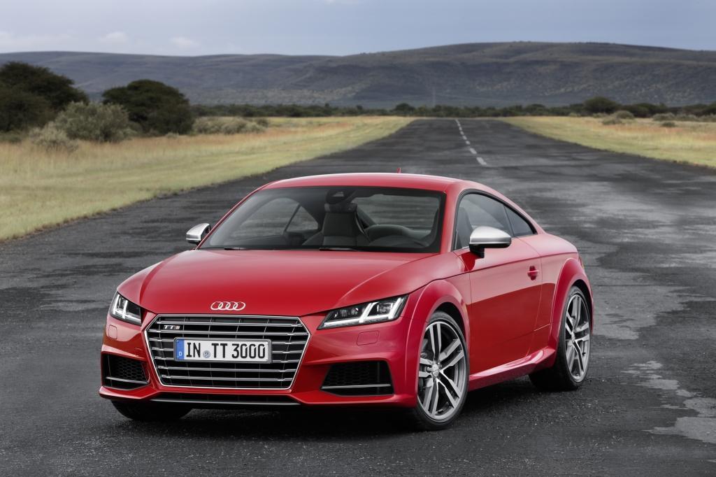 Audi-TT-S-Line-3