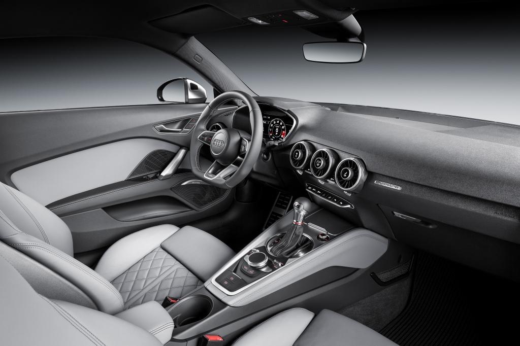 Audi-TT-S-Line-5