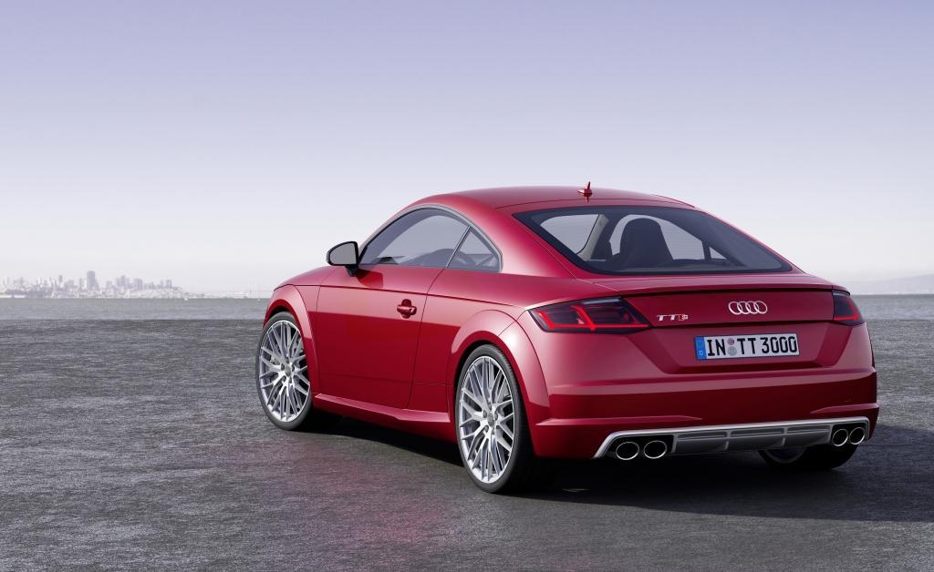 Audi-TT-S-Line-6