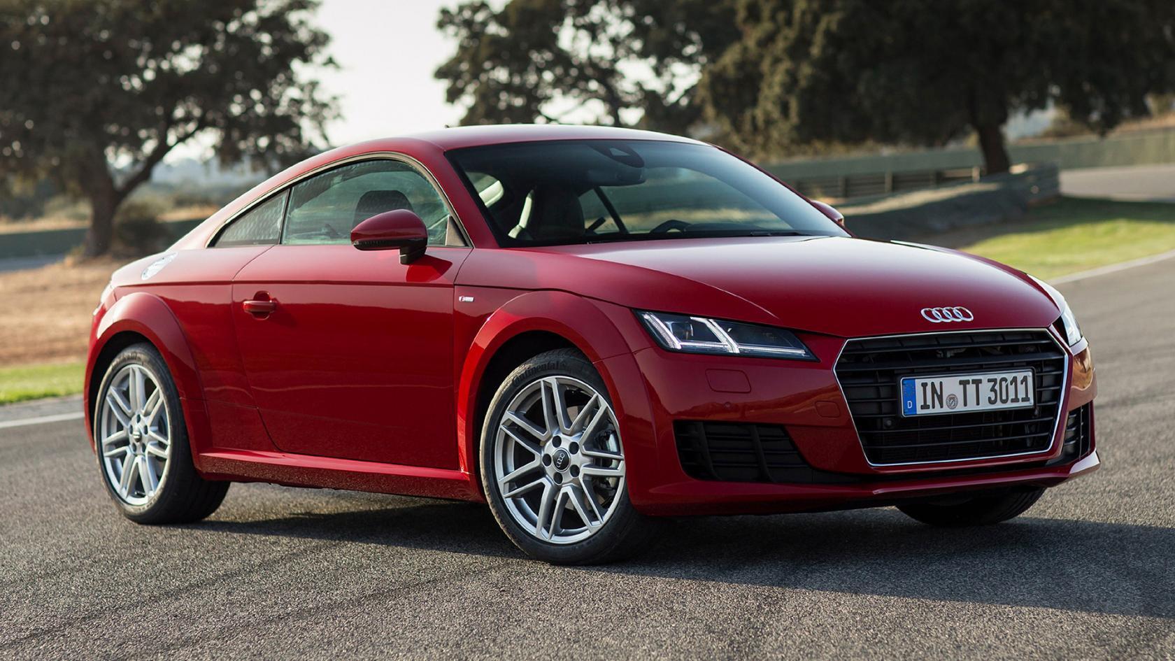 Audi-TTS-8S-2