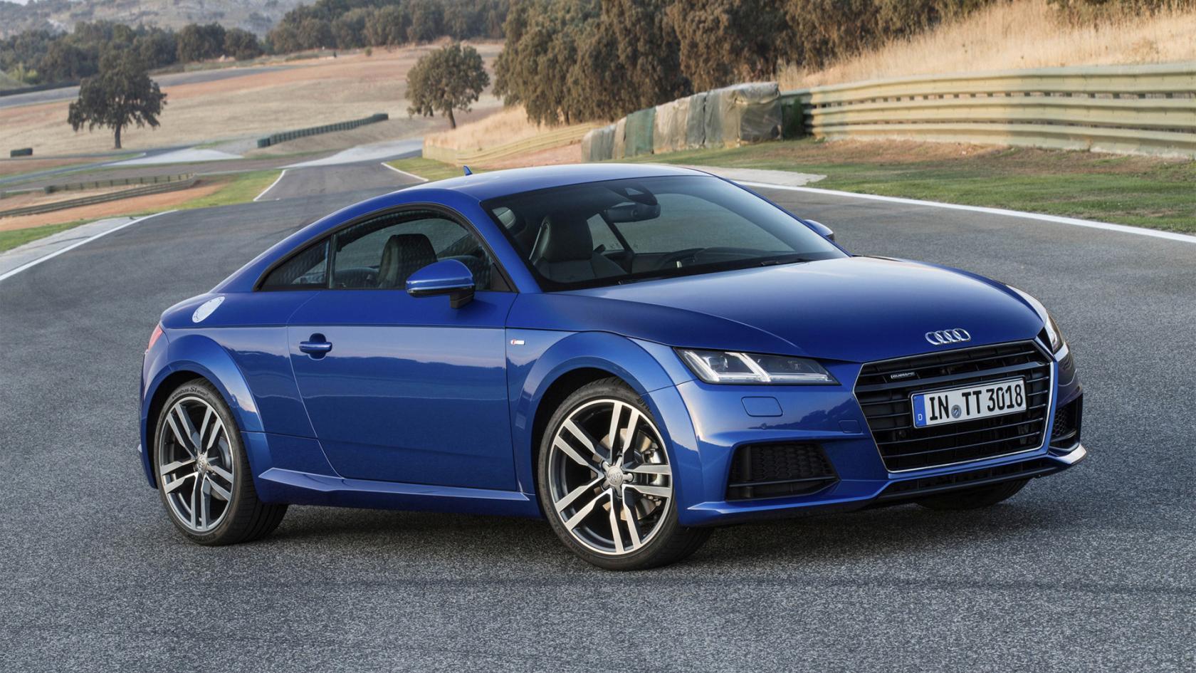 Audi-TTS-8S-3