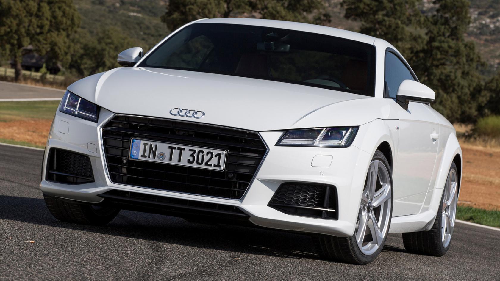 Audi-TTS-8S-4