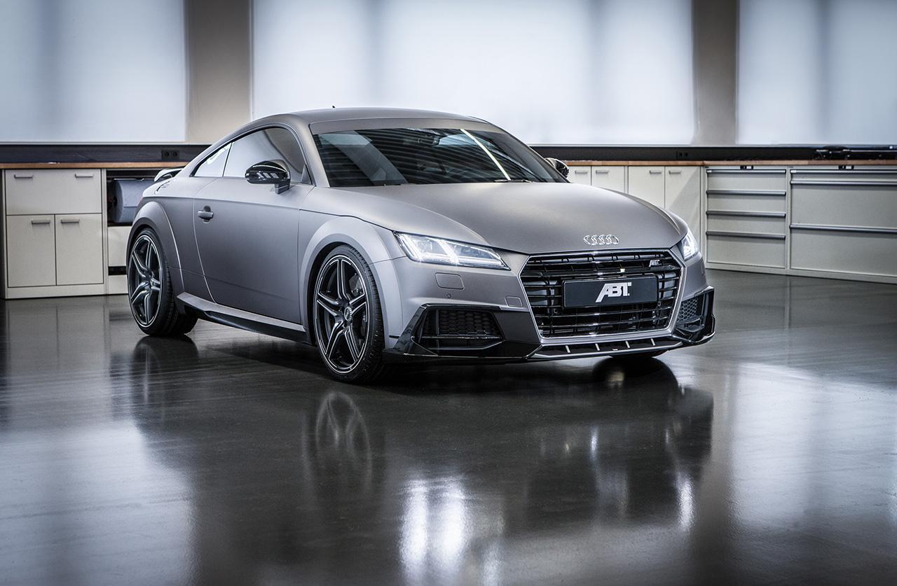 Audi-TTS-8S-7