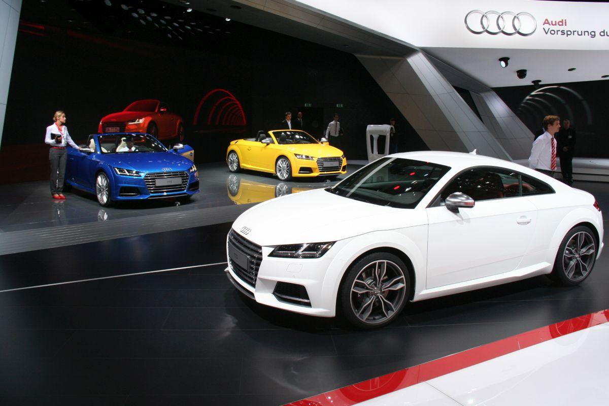 Audi-TTS-8S-8
