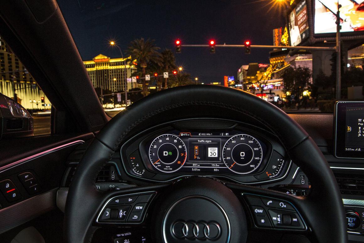 Audi-Traffic-information-1