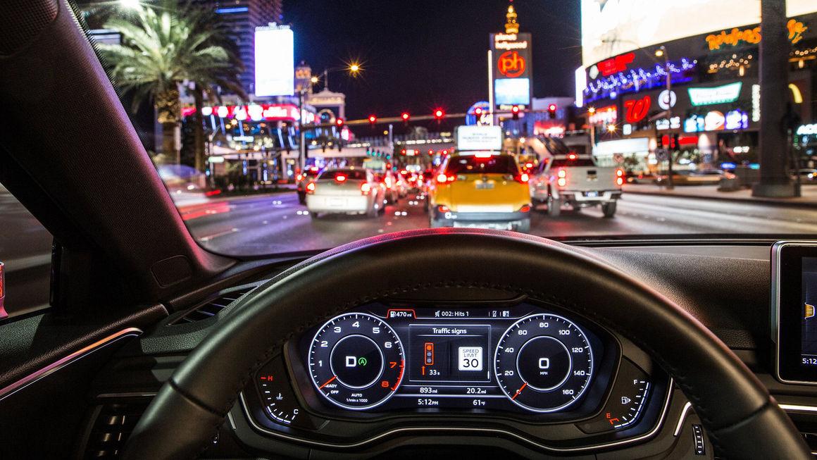 Audi-Traffic-information-2