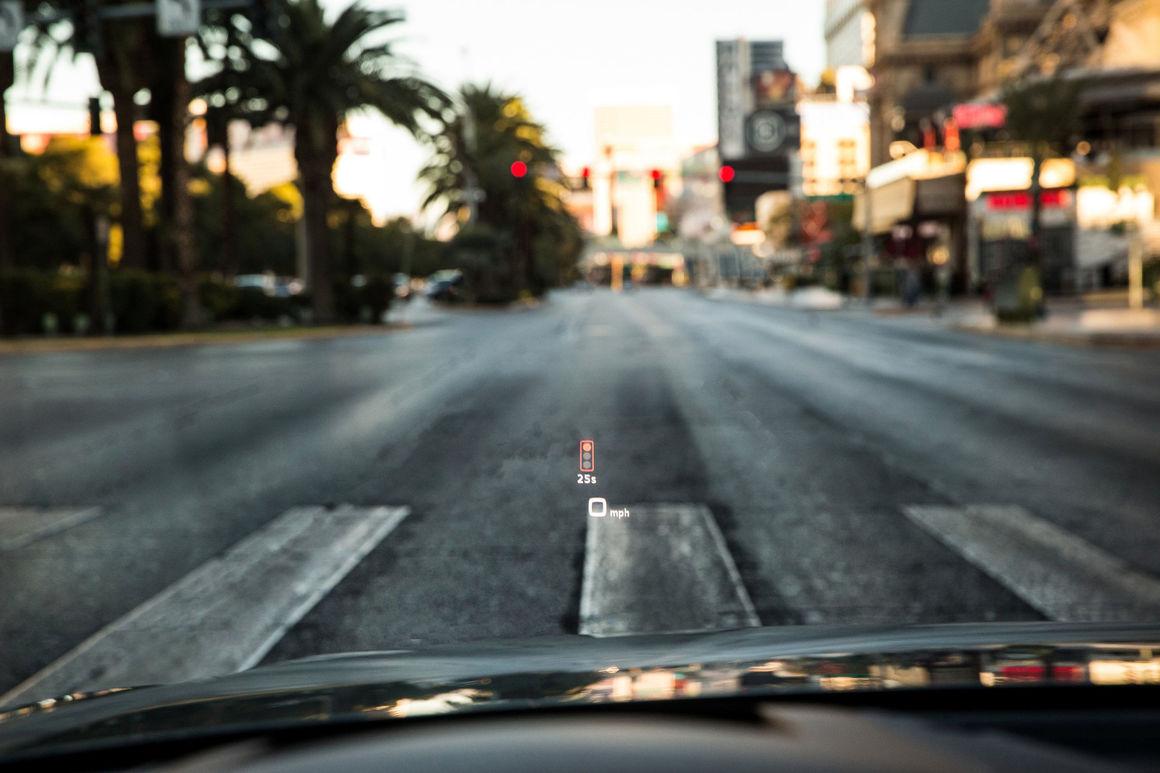 Audi-Traffic-information-3