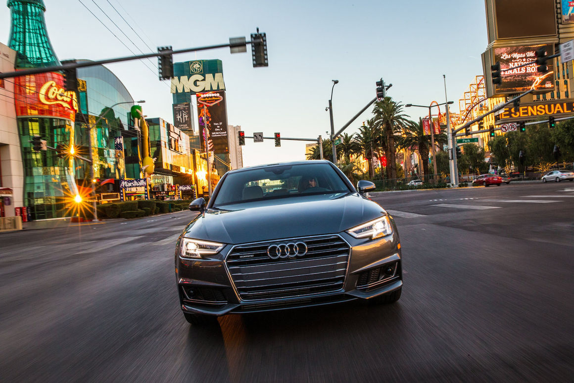 Audi-Traffic-information-4