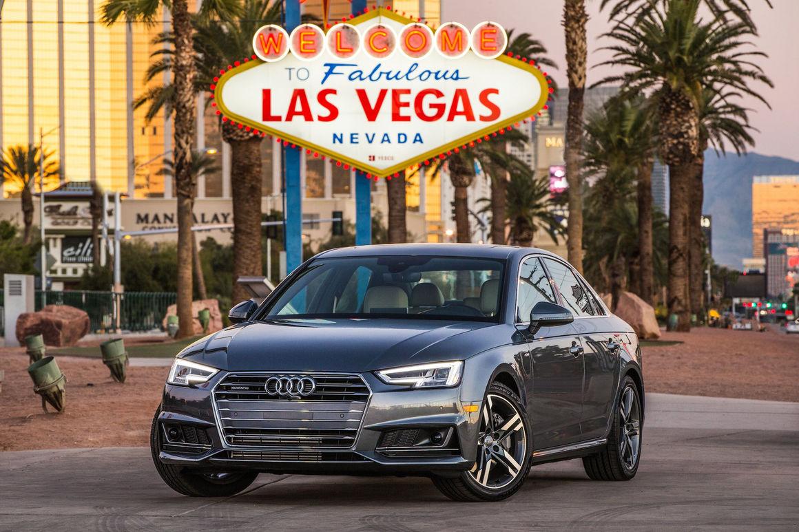 Audi-Traffic-information-7