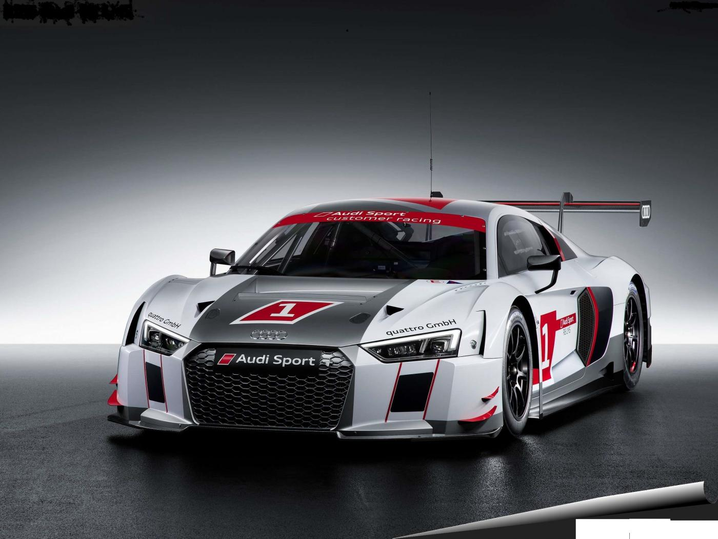 Audi-WEC-1