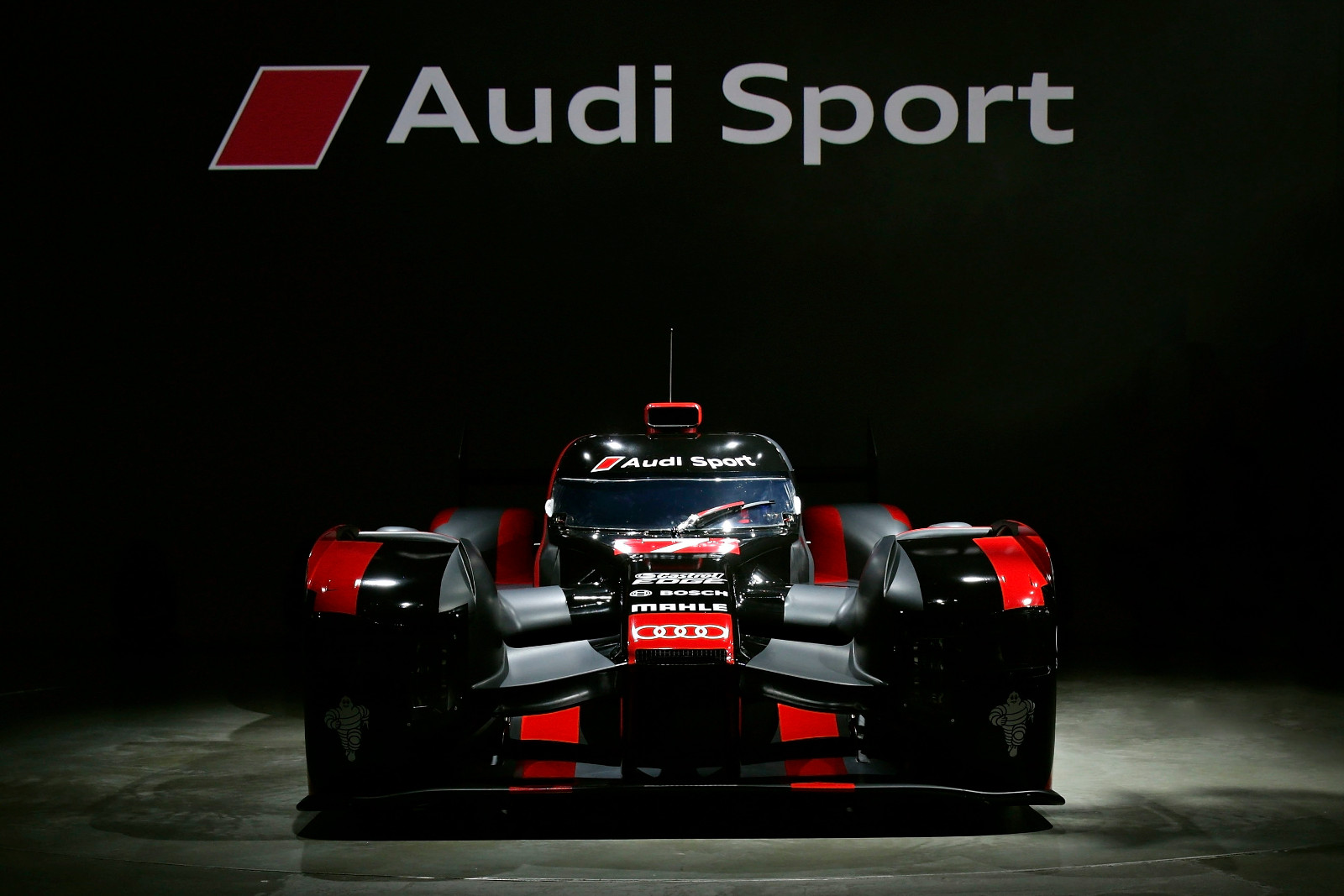 Audi-WEC-7