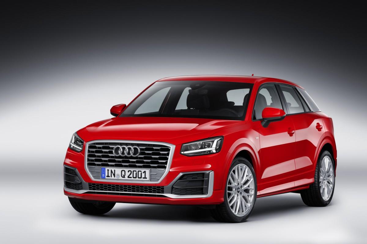 Audi-au-salon-de-Geneve-1
