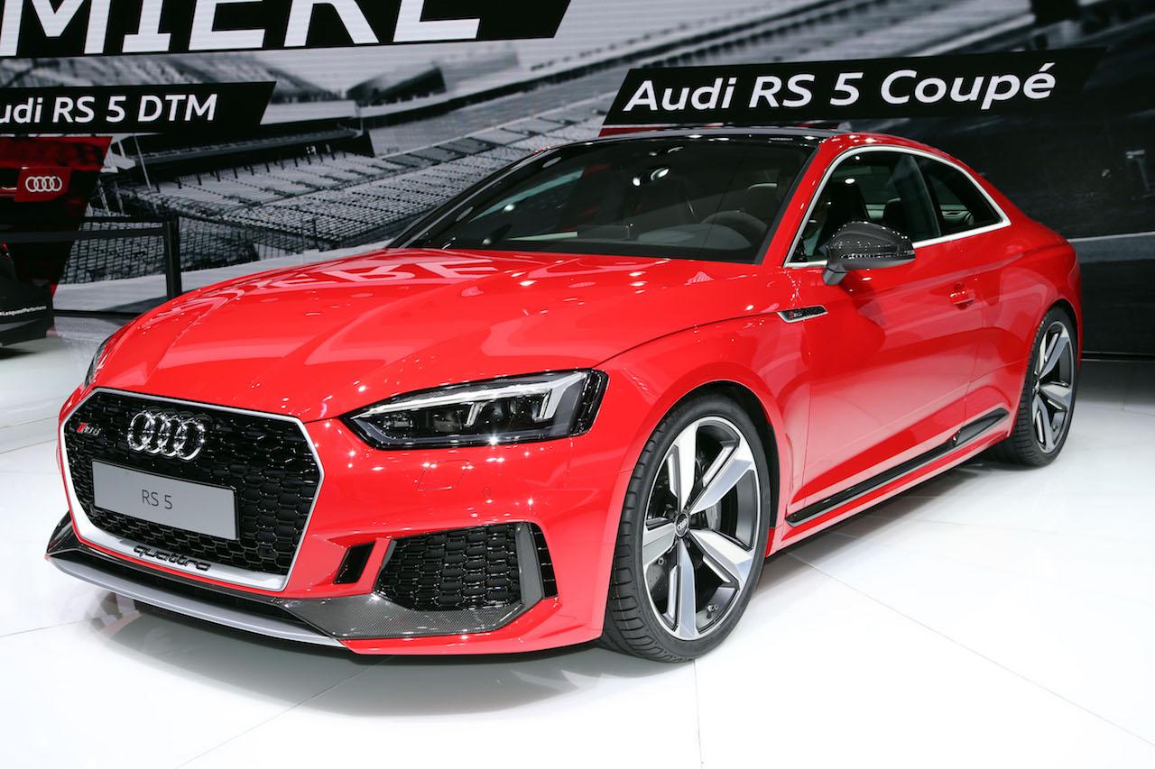 Audi-au-salon-de-Geneve-2