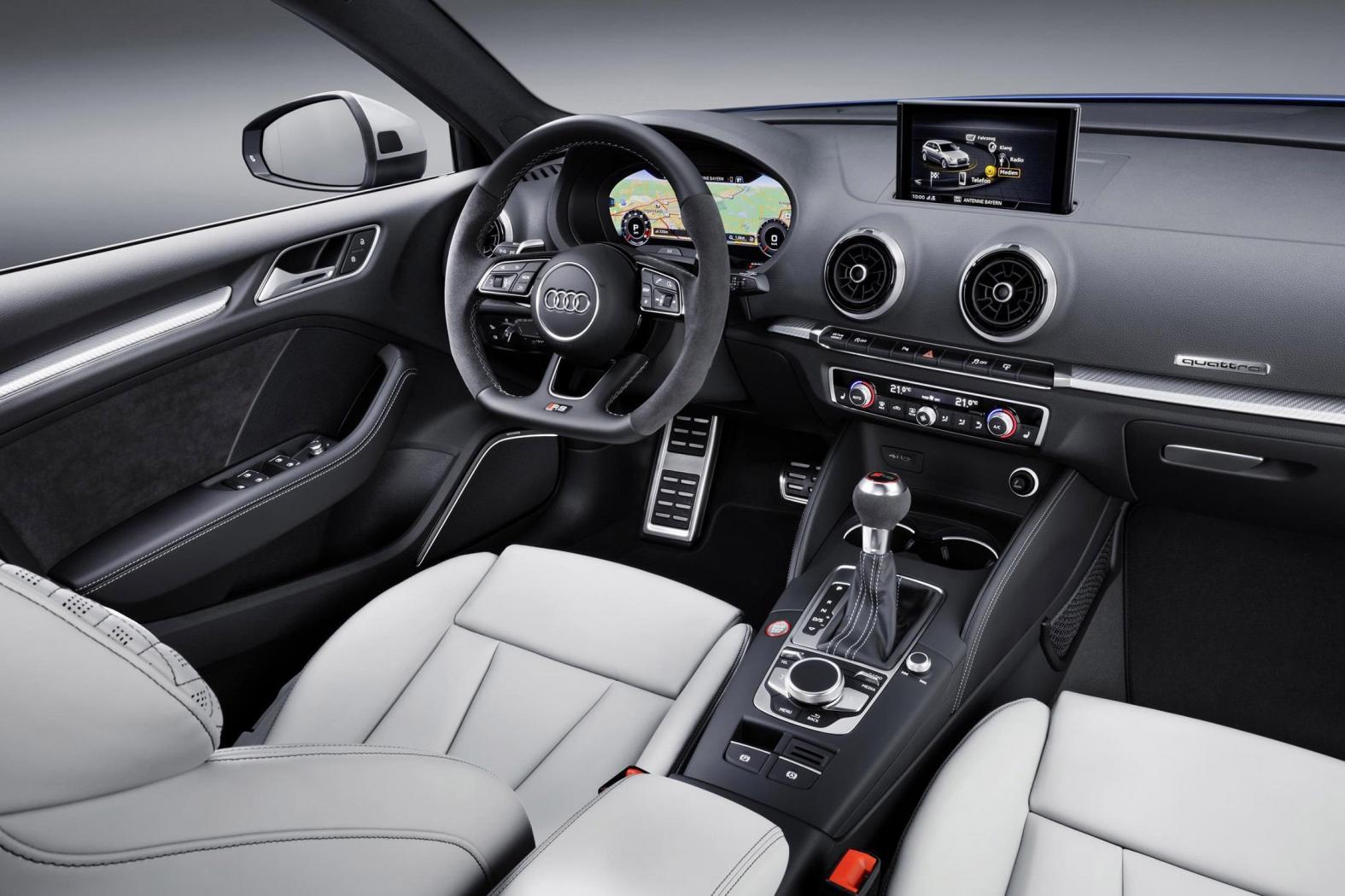 Audi-au-salon-de-Geneve-5