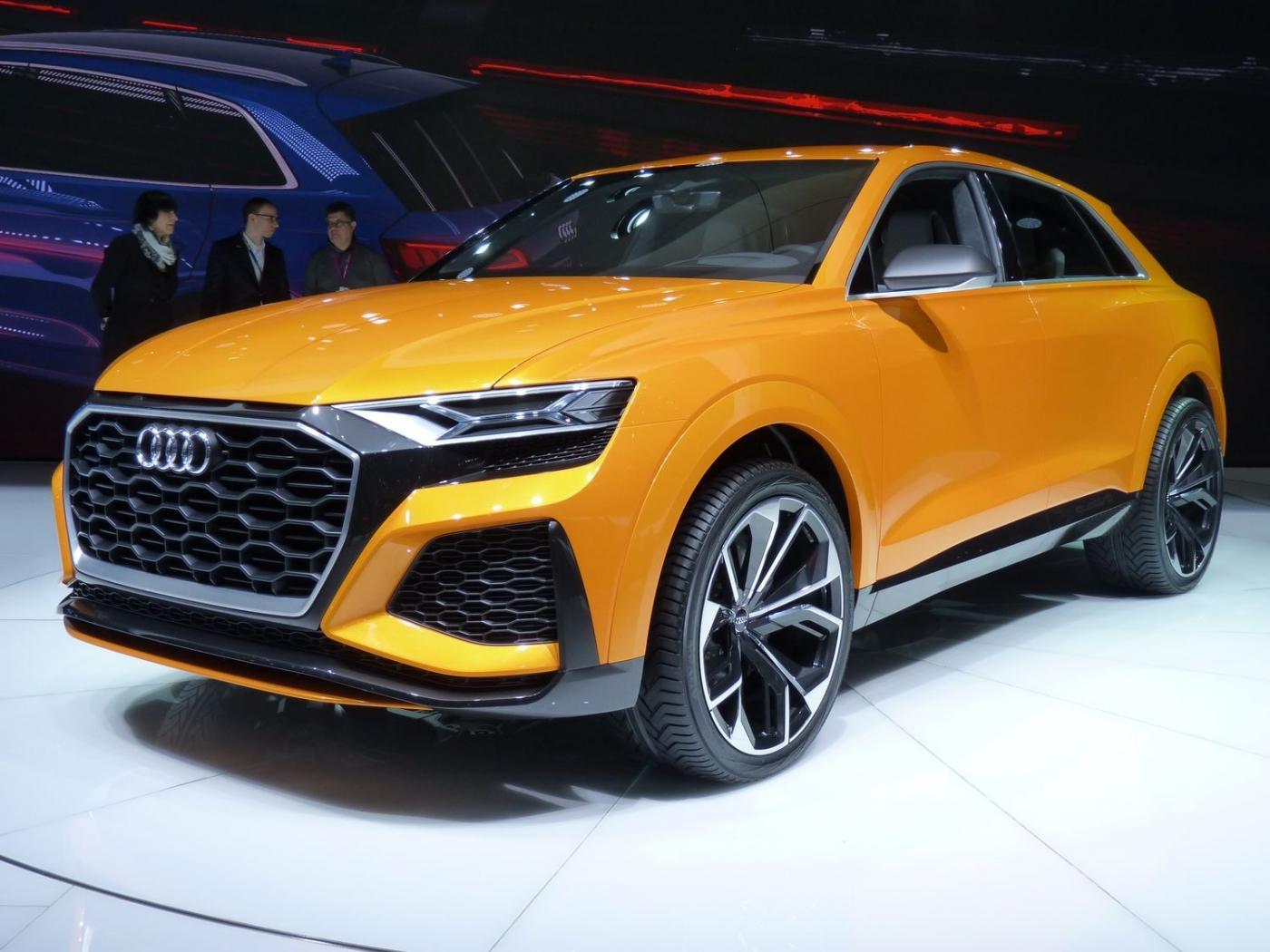 Audi-au-salon-de-Geneve-7