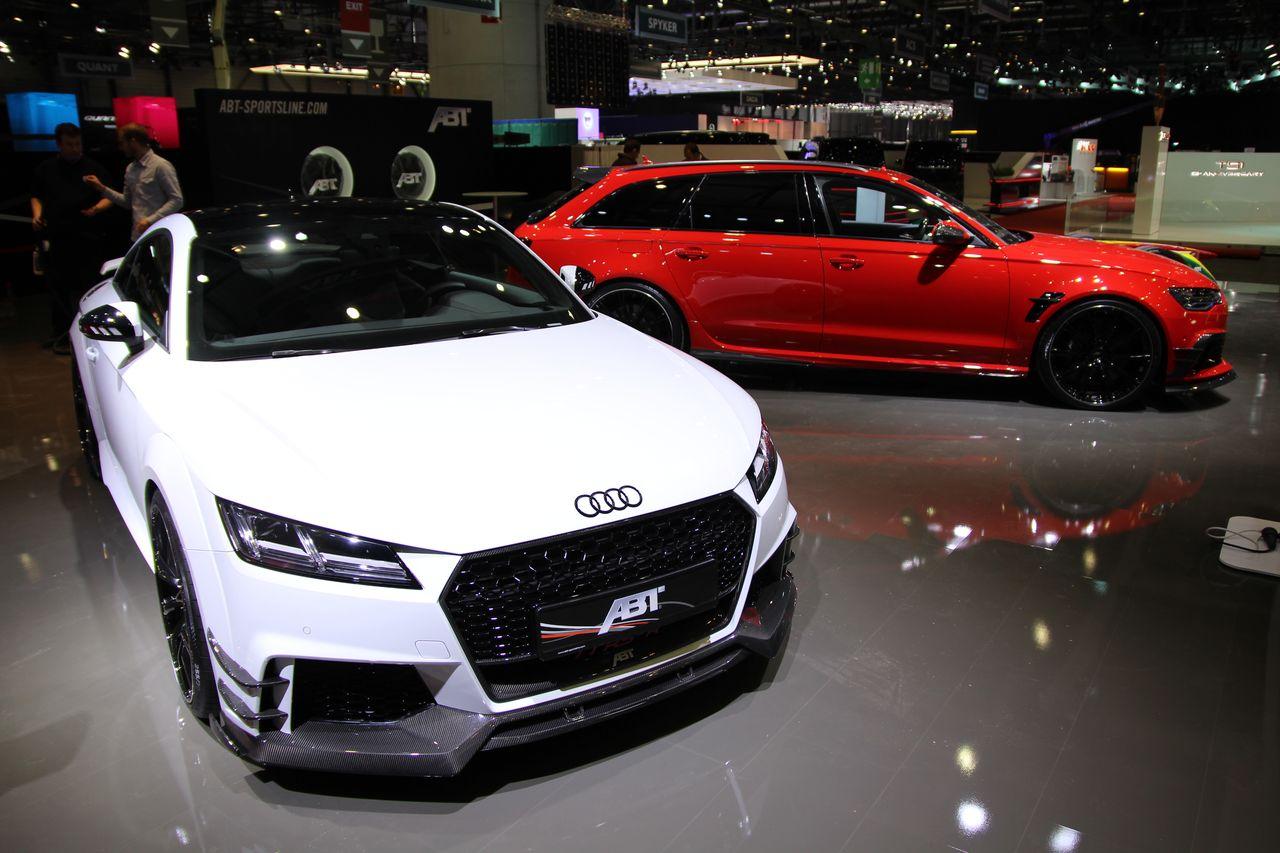 Audi-au-salon-de-Geneve-8