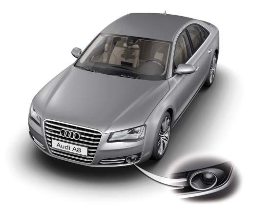 Audi-avec-Adaptive-Cruise-Control-ACC.jpg