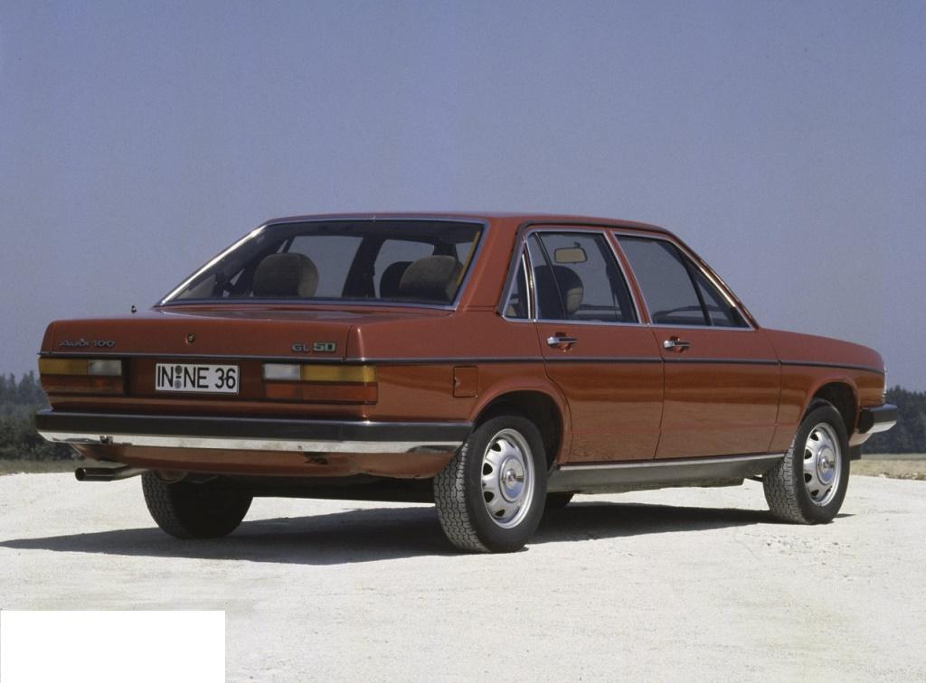 /Audi-heritage-