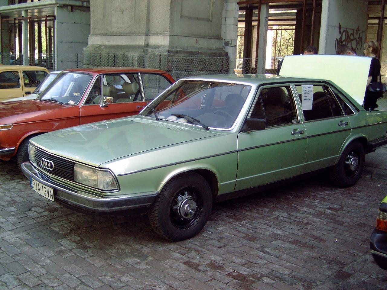 Audi-heritage-2