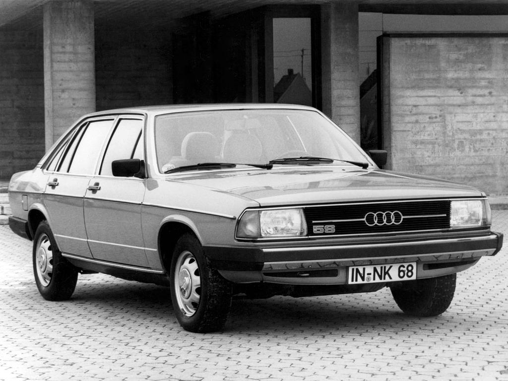 Audi-heritage-3.