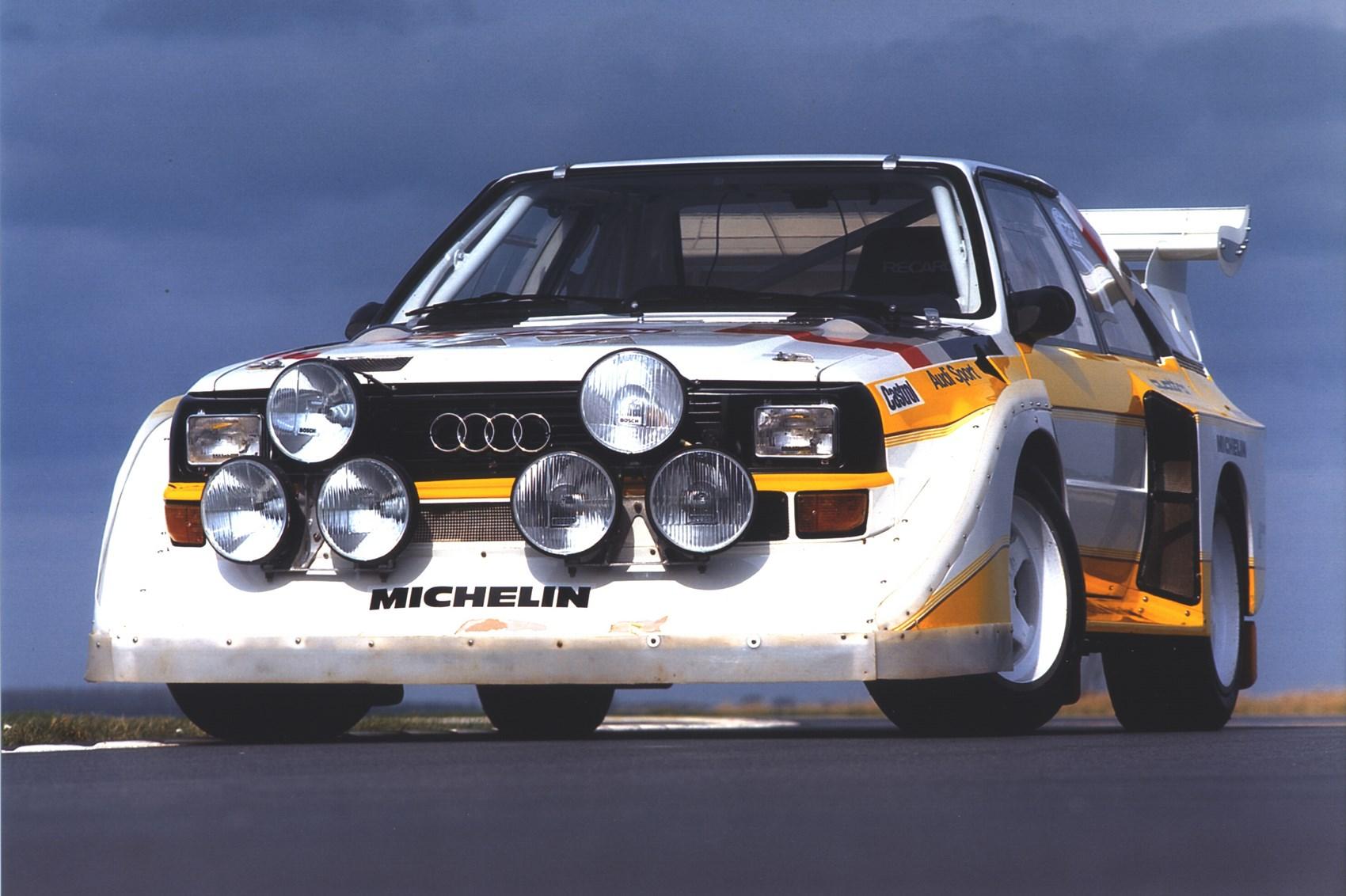 Audi-heritage-7