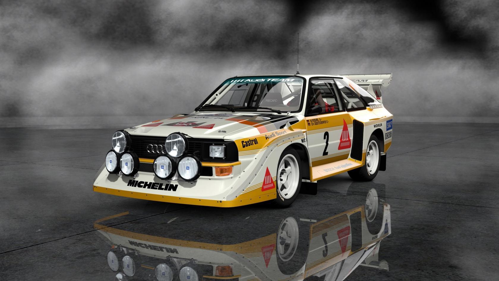 Audi-heritage-8